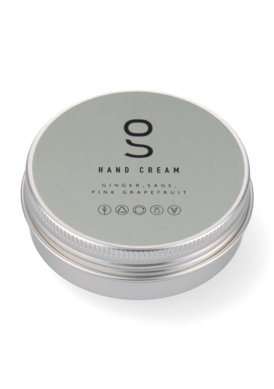 Hånd Cream 60 ml